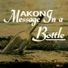 Akon – Message In A Bottle (Nova Musica 2014)