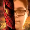 Music Video - The Amazing Spider - Man (Le Film)