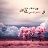 Download ومضات من شعر  محمد بن راشد آل مكتوم   الدنيا - حسين الجسمي (رمضان 2014) Mp3