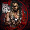 Lil Wayne - Hustler Musik ACAPELLA Remix