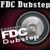 FDC Dubstep Vol I
