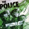 The Police - Message in a Bottle - High Voltage mix.mp3