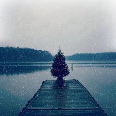 Last Christmas - REMIX