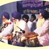 Shiromani Ragi Bhai Balbir Singh Ji, Rare Recording (14th April 1991)