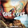 Jack HadR - One Love (Original Mix) [Big Room House / Trap]