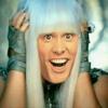Lady Gaga - Poker Face - Metal Remix