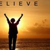 NIỀM TIN - Louise L. Hay (You Can Heal Your Life - Chữa lành nỗi đau)