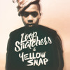 Nas - Hope (Loop Snatchers & Yellow Snap Remix)