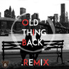 Biggie ft. Ja Rule - Want That Old Thing Back (Serious Bear Remake)