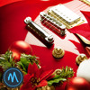 The Christmas song (guitar fingerstyle)