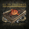 Oj Da Juiceman - Curly Hair & Gold Teeth Prod. By Dj Swift