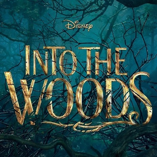 Into The Woods: Navigating The Development Process