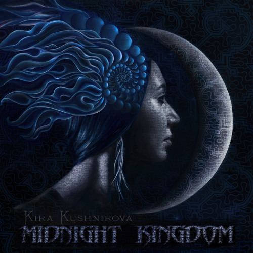 Midnight Kingdom