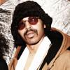 Mahogany Brown Moodymann Mahogany Brown Lp Album Cover