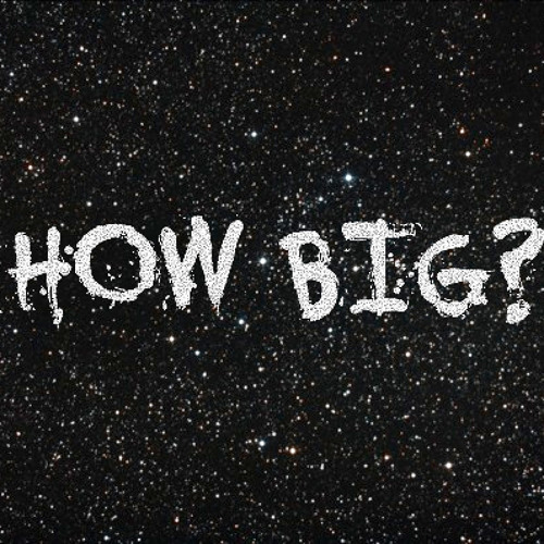 AClass Company - How Big Is Your World. Prod: By 9th Wonder