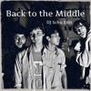 Deerhunter- Back To The Middle (DJ Schu Edit)