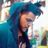 The Weeknd - Or Nah (remix) Lyrics