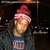 Download Lex Hodges  I dont play Mp3