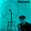 Download READY - MADE Mp3