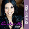 EP23 - How to Get Your Dream Mentor | Ravy Mehroke