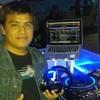94 CORAZON SERRANO - AMOR REBELDE [DJ JAKO]