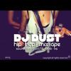 DJ DUST - 2015 MIXTAPE // Radio Theranda // LIVE ! //