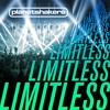 Sin Limites (Limitless by PlanetShakers)