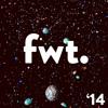 Download FWT Minimix Mp3