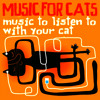 Gabriel Beat Music For Cats Music To Listen To With Your Cat  Dic 28 2014