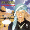 Hasan Sisawa Remix By Karzan Rawandz