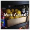 Kus Rasme X Deth Cabb - Mass Appeal