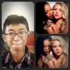 Hafizh Rizqi - Can't Remember To Forget You ( Cover ) | @rihanna @navy @shakira ...