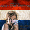 Kim Wilde - Cambodia {Black Death's Welcome To The Netherlands Bootleg}