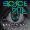 Spacefate - Eye 4N Eye (Original Mix) [Out Now]