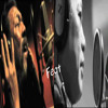 Athoklobot Feat Tony Q Rastafara - Tempe Bongkrek