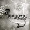 Nightcrawler Mp3