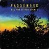Passenger - Let Her Go [Ferry G vs John Macraven Remix]