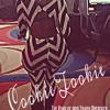 The King Of Pop Trash X COOKIE TOOKIE X HALFWAY HOUSE D*CK