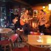 Jack Fords - Barking Spider 12/28/14 17 - Bent Outta Shape