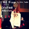 Download I Will Rise by Chris Tomlin Mp3