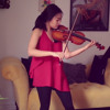 Hozier - Take Me To Church (Violin Cover)