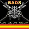 BADS.mp3