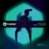 K Theory - UBS (2013 VIP Mix)