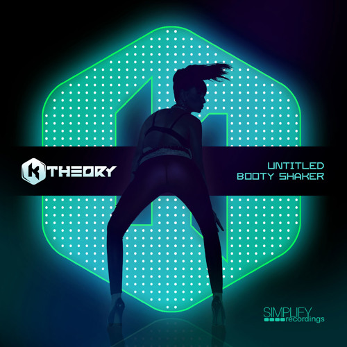 K Theory - UBS (2013 VIP Mix)