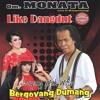 Sodik - Like Dangdut (Official Music)