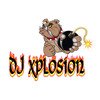 NYE- CountDown to 2015 and best of 2014 Songs Dj Xplosion Edit