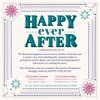 HAPPY EVER AFTER MUSICAL PRODUCTION