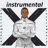 Chris Brown Ft. Tyga - Ayo - Instrumental