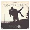 Young Hearts (Original Mix)