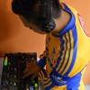 DJ Luis Master - Huapangos Mix